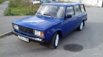 ВАЗ (LADA) - 2104
