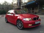 BMW - 1 серия