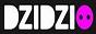 Dzidzio. Клипы