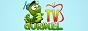 Gurinel TV