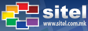 Sitel TV