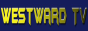 Westward TV
