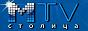 МТВ Столица