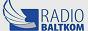 Балтком