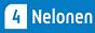 Nelonen 4