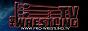 Pro-Wrestling TV
