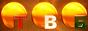 ТВ Бахористон