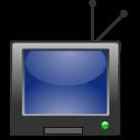Смотреть онлайн фильмы в хорошем качестве и скачивать с торрента